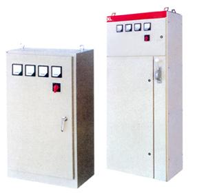 4 供应商其他相关产品 与xl系列动力配电箱相关的产品信息 开关酒店